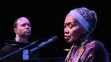 Odetta Live in concert 2005,