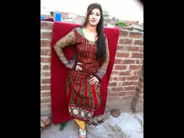 Teri Lene Ke Liye Degree Bhi Chahiye | tiktok | Musucilly | vigo | On AX Romance