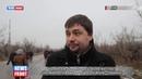 Украинские боевики в разы более жестоки, чем военнослужащие в чеченской войне - Гриценко