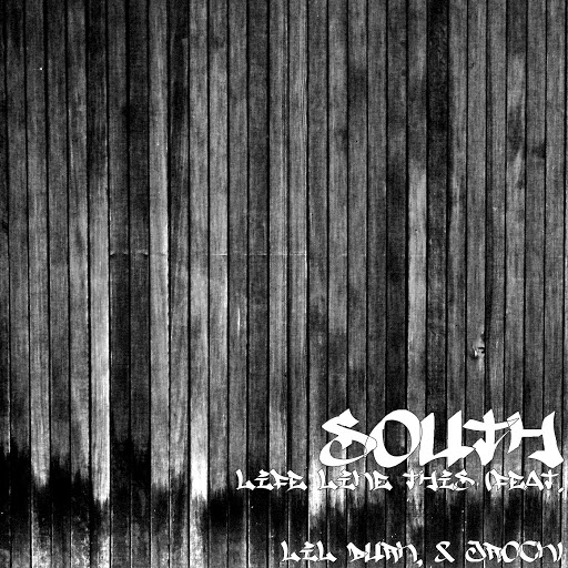 South альбом Life Like This (feat. Lil Durk & Jrock)