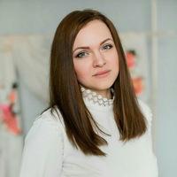 Светлана Грубова
