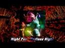 Night Fox - Endless Night (Eurodisco 80 style)