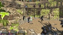 Granado Espada Altria EP2 New Map Luinna Entry Time Limited 30 mins