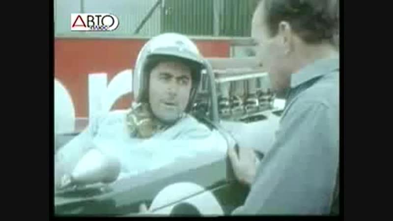 Бребхем 2 formula1ru livejournal com