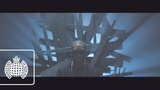 DVBBS &amp Borgeous feat. Tinie Tempah - Tsunami (Jump)