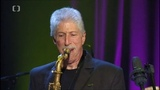 Milan Svoboda &amp Prague Big Band (40) feat. Bob Mintzer - Next Day Affair