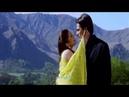 Kasam kha Ke Kaho Dil Hai Tumhra 2002 Bollywood Song Kumar Sanu Alka yagnik