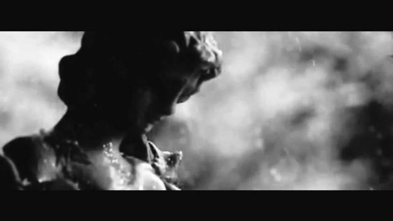 Kevin Rudolf Evanescence Limp Bizkit Jay Z Prodigy - Dirty Rockk (Robin Skouteris Mix)