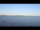 Остров Банный