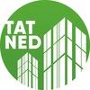 Компания «TATNED» (ТатНедвижимость)