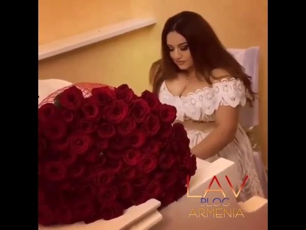 Goar Avetisyan ❤️🍓
