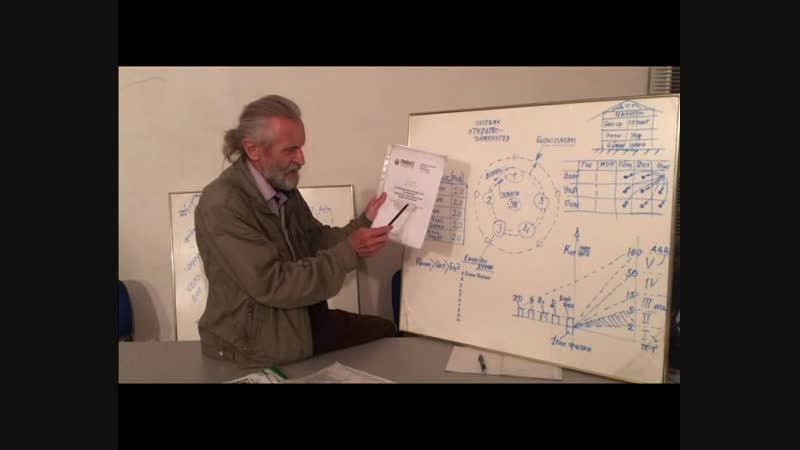 5 я беседа Евгений про устойчивые поселения 208