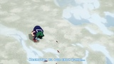 MedusaSub Boku no Hero Academia Season 2 Моя геройская академия Сезон 2 10 серия русские субтитры