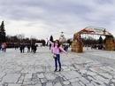 Анастасия Серая фото #16