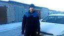 Замена лампы ближнего/ Дальнего света на Шеврол Круз(Chevrolet Cruze)Ecotec 1.8 (как поменять )XXX
