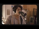 Talk Later By The Vamps - The Live At The Pool Sessions