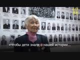 Надежда Галданова - Человек года 2018 по версии «Информ Полис»