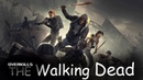 Overkill's The Walking Dead 2 - кровью и потом