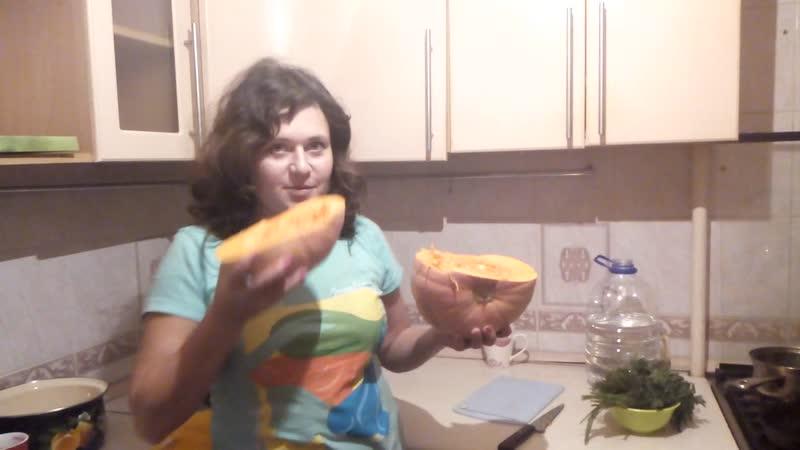 Диетолог Елена Повереннова