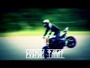 Байкер Drift prod by ❌Добрый Фанат❌