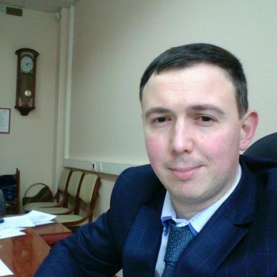 Алексей Чудинов
