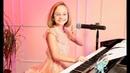 ТРИ ЖЕЛАНИЯ - Виктория Старикова - 9 лет