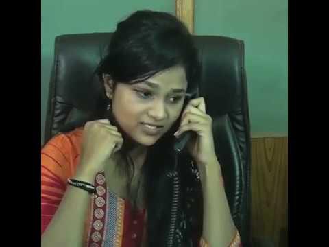 Kya Aap Bhi Aise Hi Hai || Meri Wife Koun Hai || Rocking Husband