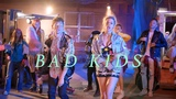 Bad Kids - Mike Tompkins &amp Andie Case ORIGINAL MUSIC VIDEO