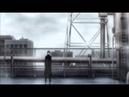 Darker than black Opening number 2 - Kakusei Heroism[1080p]