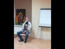 Причины болезней Духа Души и Тела и как от них избавиться Паньков Олег Геннадьевич