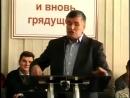 Проповедь Василя Кравчука Ищите Господа когда еще можно найти Его