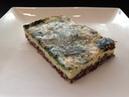 Запеканка из яиц с киноа Рецепт полезного завтрака Quinoa Egg Bake Recipe HASfit Healthy Breakfast Recipes Eggs Quinoa Recipes