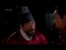 Хван Чжин И 10 серия (Озвучка GREEN TEA)
