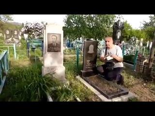 Ватная собака плачет что Володя не платит бабло:))))
