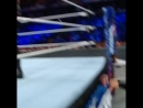 SDlive Orton VS BigShow