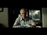 Хотели отправить деда в дом престарелых - Гран Торино (2008) отрывок  сцена  момент