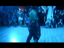 Gustavo Rosas Gisela Natoli Russian Tango Congress 2018 3 3
