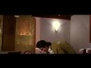2yxa_ru_Hothon_Pe_Bas_-_Full_Song_Yeh_Dillagi_Saif_Ali_Khan_Kajol_Lata_Mangesh_lHXX9bgSTAI.mp4