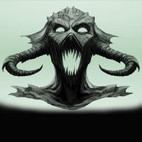 ColdHarbour.ru - The Elder Scrolls