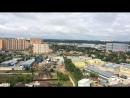 Дмитрий Жучек — Live