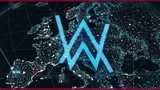 World Of Walker (247 Live Radio)