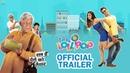 Yeh Hai Lollipop Official Trailer Chirag Thakkar Shilpa Anand Om Puri