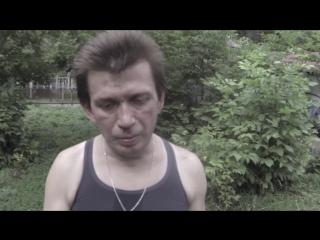 Пензенский ВДВшник-патриот передает привет ополчению Донбасса!!! Трогательно до слез...