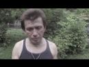 Пензенский ВДВшник-патриот передает привет ополчению Донбасса Трогательно до слез...