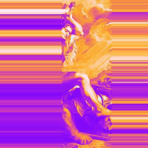 thodoris triantafillou альбом Scorn