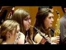 BOLERO Ravel Orquesta Joven de la Sinfónica de Galicia D Vicente Alberola. Dvořák nº 8