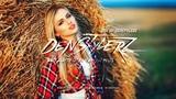 Techno &amp Hands Up! Megamix 2018 #6 Party Dance Music Mix New Remixes Popular Songs April