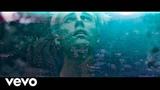 Justin Bieber ft. Skrillex &amp Diplo - Like You (New song 2018) Music video