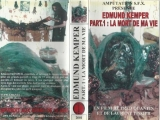 EDMUND KEMPER Part 1 La mort de ma vie (2001)