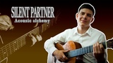 Acoustic alchemy - Silent partner by David Kirilov